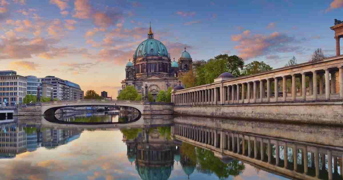 25 besten Museen in Berlin