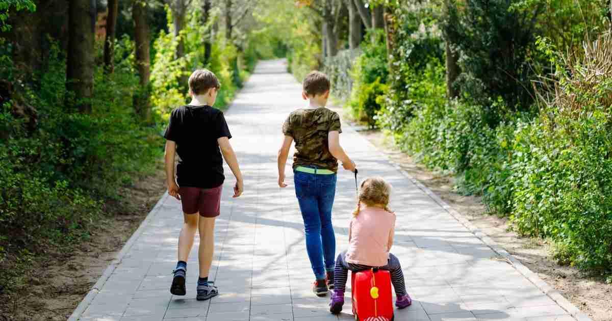 33 Sehenswürdigkeiten für Kinder in Berlin [2020]